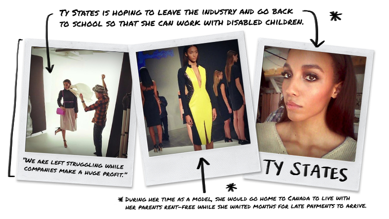 runway injustice polaroid ty states triple 1