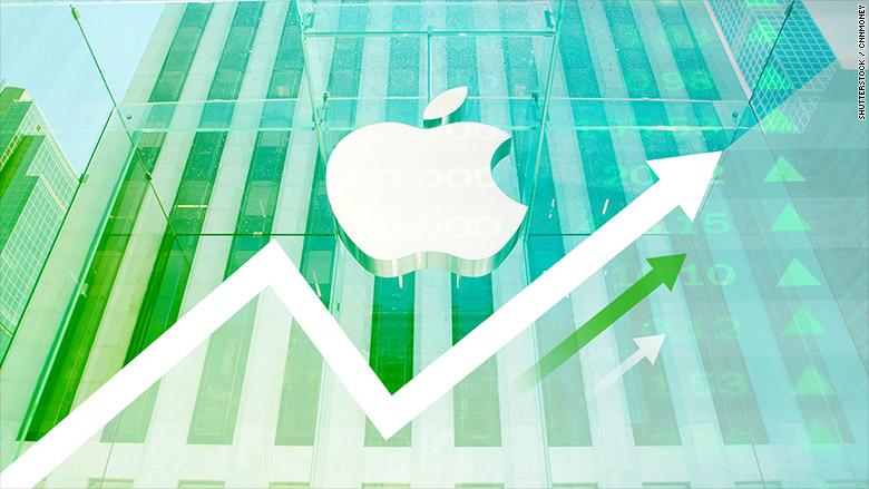 160727103035 apple stocks up