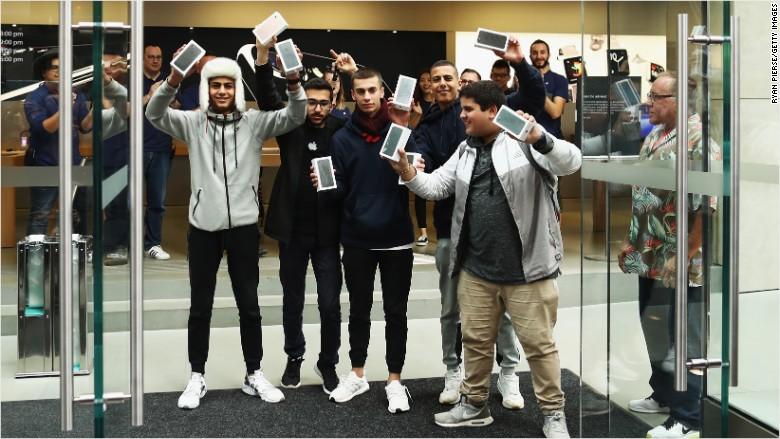 iphone 7 australia 1