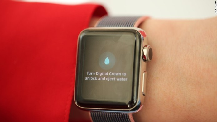 Apple watch otkriva dijabetis