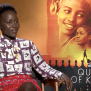 Lupita Nyong O Queen Of Katwe Is Refreshing Video