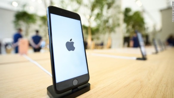 170203124414 apple iphone
