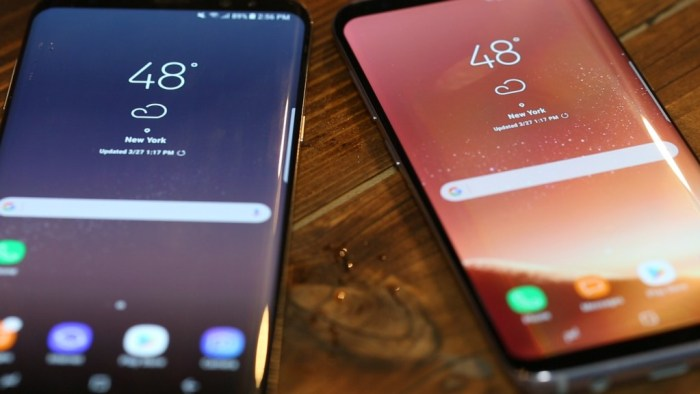 Image result for s8