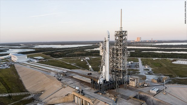 spacex ses 10 launch