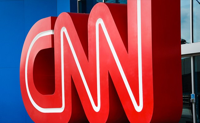 Cnn Employees Resign After Retracted Article