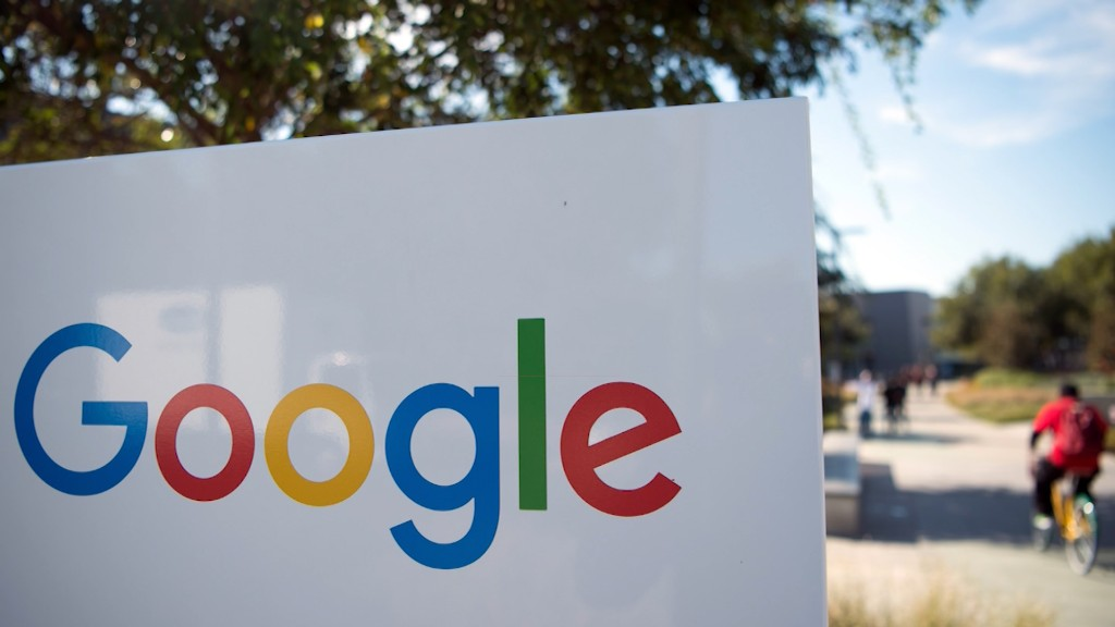 Image result for Silicon Valley spars over Googler's essay