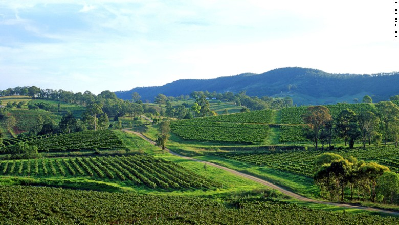 Five-easy-day-trips-from-Sydney---Hunter-Valley---Tourism-Australia