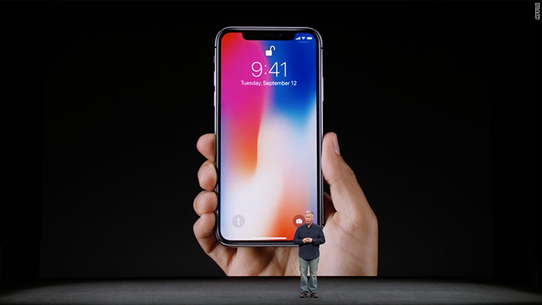 Image result for 10 things you need to know about iPhone X