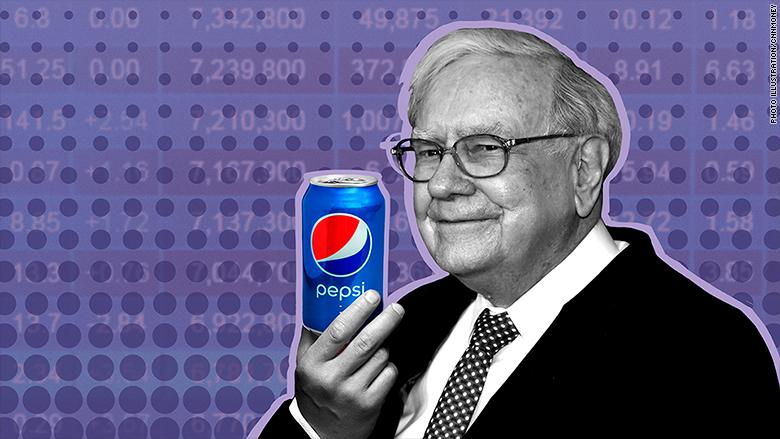 Who Owns Fresh Market
