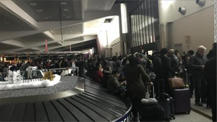 Image result for atlanta airport power outage