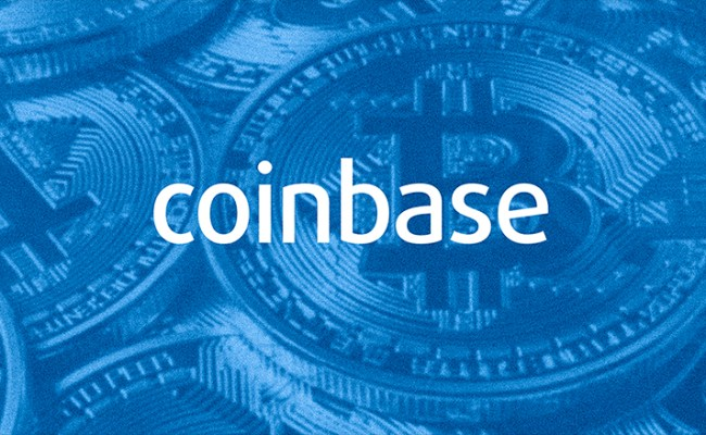 Coinbase Investigates Possible Insider Trading Of Bitcoin