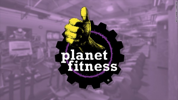 Planet Fitness is winning by charging 10 a month