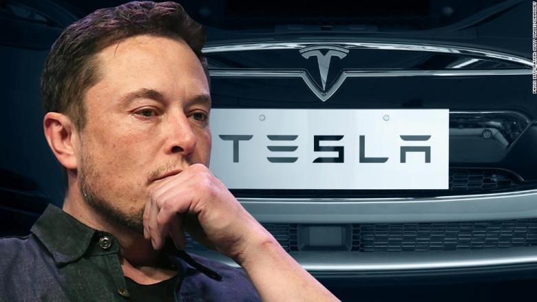 Les tweets de Musk distraient de sa mission, selon un analyste technologique