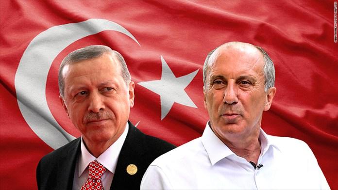 turkey economy erdogan ince