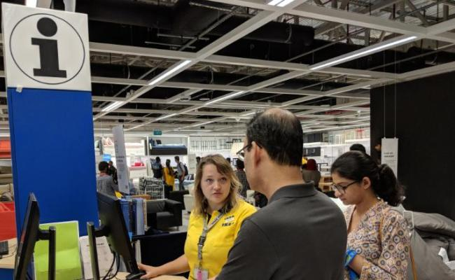 Ikea India Here S What Indians Say About The New Store In