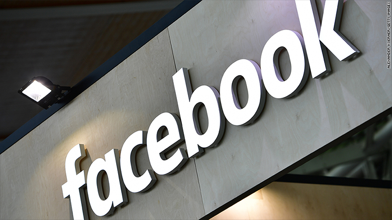 Photo of Facebook does not suppose hackers accessed third-party websites