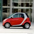 America s best loved cars smart 1 subcompact smart car forums