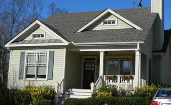 How Much House Does 163 000 Buy Atlanta Suburban