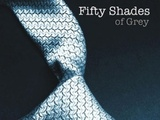 E L James: Fifty Shades of Grey