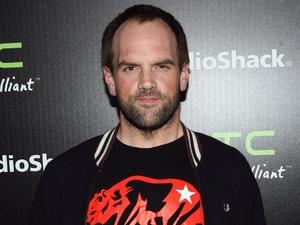 Ethan Suplee, John Amos join Martin Lawrence CBS comedy pilot - US ...