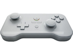 GameStick Android console final design