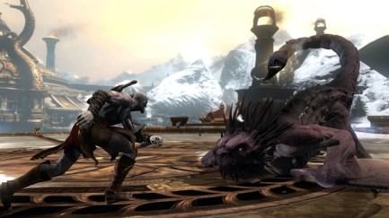 https://i0.wp.com/i2.cdnds.net/13/05/618x347/gaming-god-of-war-ascension-screenshot-3.jpg?resize=433%2C243