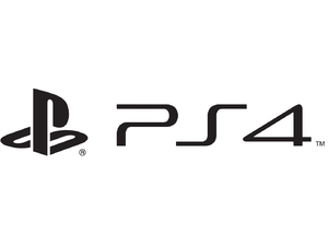 PS4 has no native PS3 backwards compatibility, Gaikai to