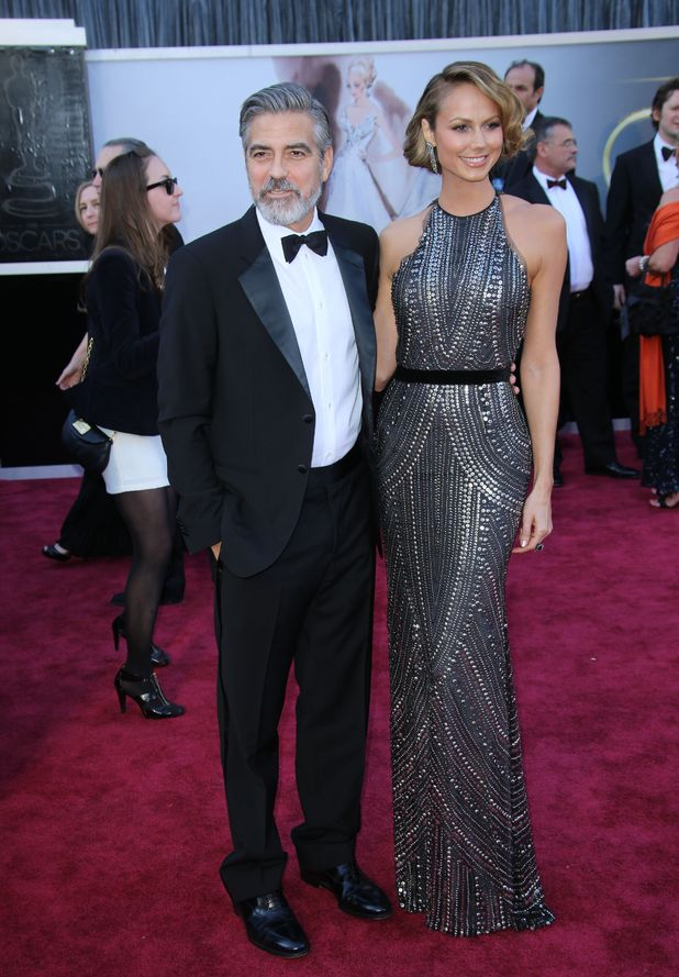 Oscars 2013 - Red Carpet gallery