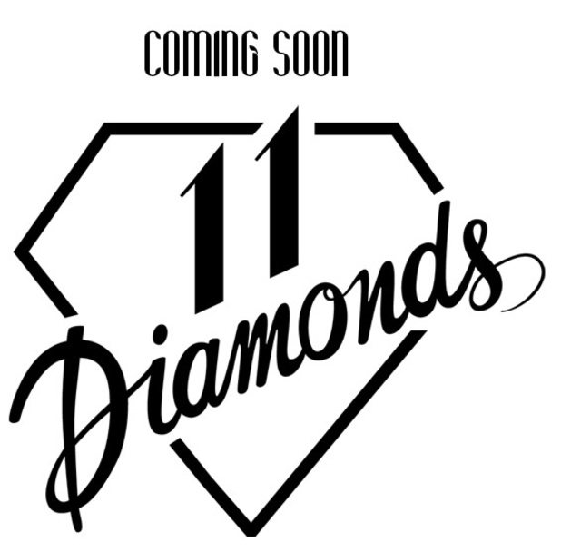 Marina and the Diamonds teases new 'Eleven Diamonds