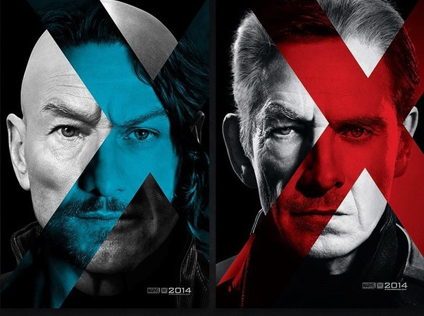 movies-xmen-days-of-future-past-posters.jpg (618×461)