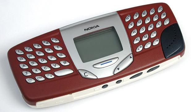 tech-nokia-5510.jpg