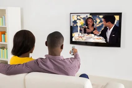 https www cdiscount com high tech televiseurs quelle hauteur tv mur f q l 10626 62 html