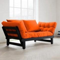 Sofa Usage A Vendre Gatineau Single Chair Bed Australia Lit Donner – Table De Roulettes