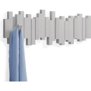 Porte Manteau Mural Design