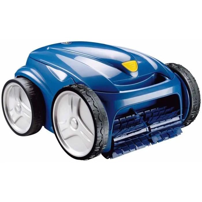 Robot Piscina Zodiac Vortex