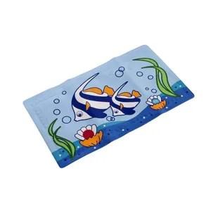 le lit de vos reves tapis de bain bebe carrefour