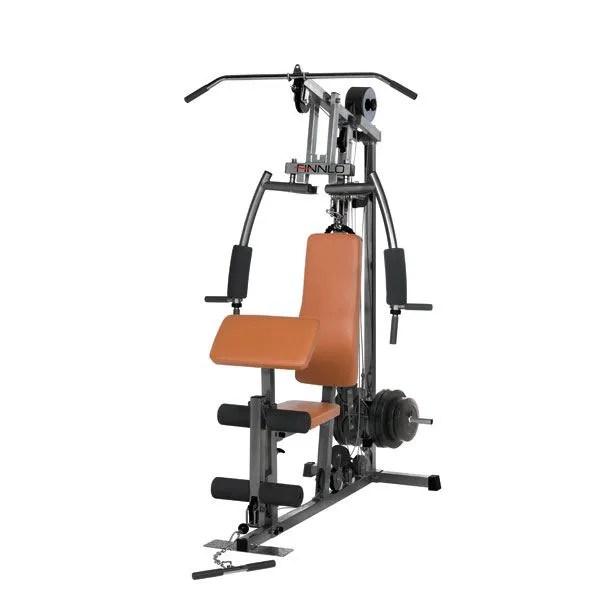 Station De Musculation Multi Gym Prix Pas Cher Cdiscount