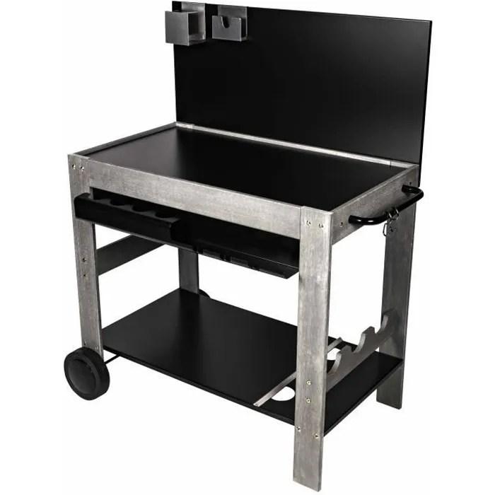 Robot Cuisine Electro Depot