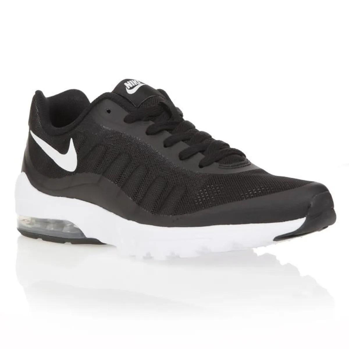 Meuble A Chaussures Nike   Chaussures De Running Fille Nike ... 3796815cca81