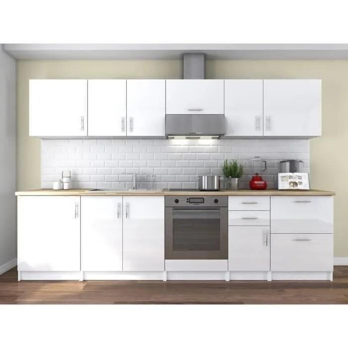 meubles de cuisine conforama soldes