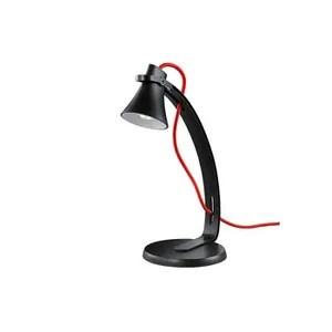 Lampe Led Bureau Fabulous Bureau De Contrle Technique Awesome Ujet Opens The First Electric