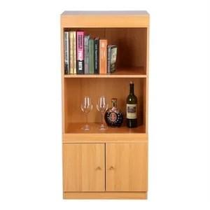 armoire de bureau armoire de bureau de rangement moderne en bois