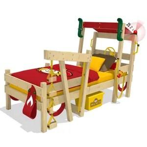 Lit Enfant Avec Tiroir Achat Vente Lit Enfant Avec