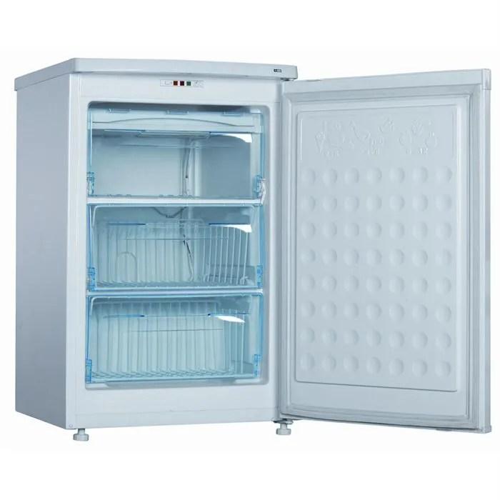 congelateur porte ctc 98 a congelateur armoire
