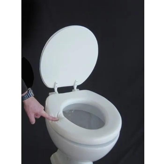 Couleur Toilette Banque Dimages Salle De Bains Divoire