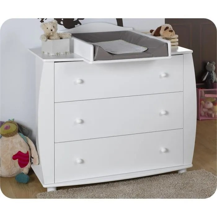 Latest Affordable Plan Langer Commode Table Langer B B Kitty Blanc Ifmore  With Table Langer Ikea Leksvik With Commode Bebe Ikea With Table A Langer  Ikea ...