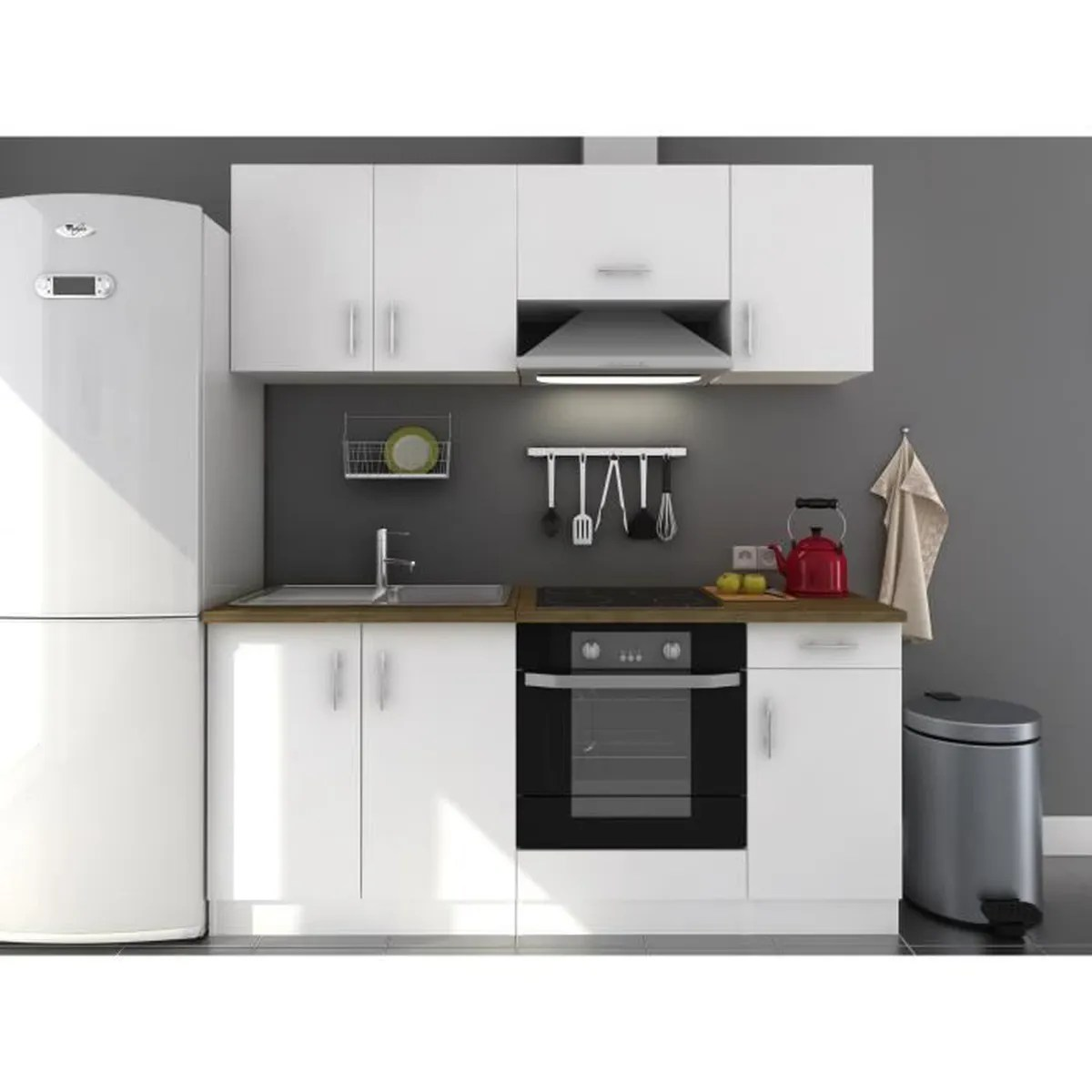 Cucine Low Cost Roma A Tavola Con Piacere With Cucine Low