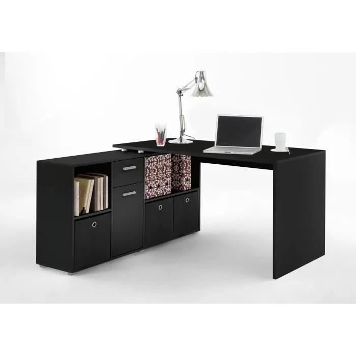 Computer Desk Mat