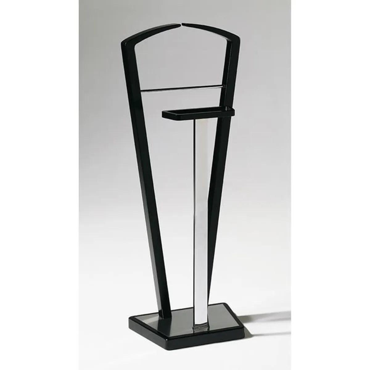 Valet De Nuit Moderne | Valet De Chambre Design