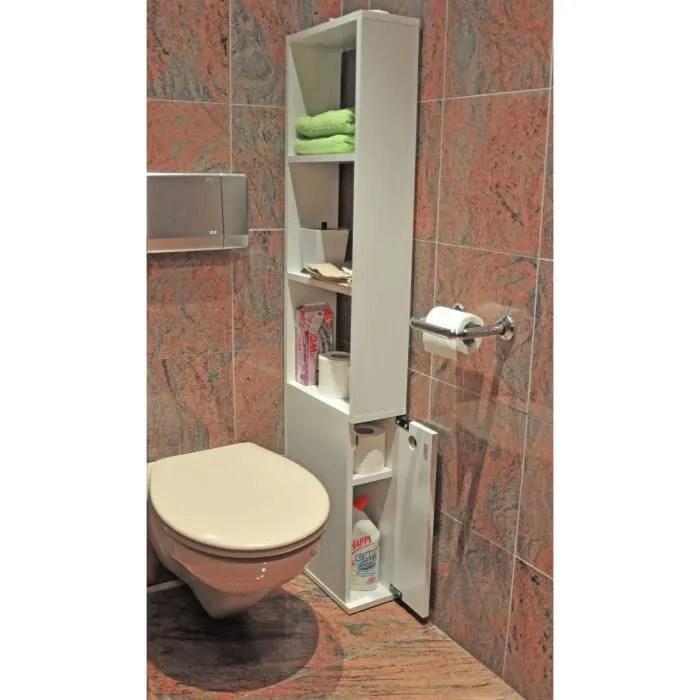 Meubles Rangement Toilettes